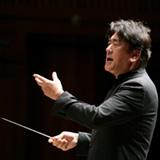 佐渡裕芸術監督プロデュースオペラ2018 歌劇「魔弾の射手」