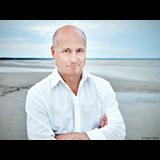 パーヴォ・ヤルヴィ指揮 ドイツ・カンマーフィルハーモニー管弦楽団