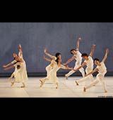 東京バレエ団(20世紀の傑作バレエ 2)