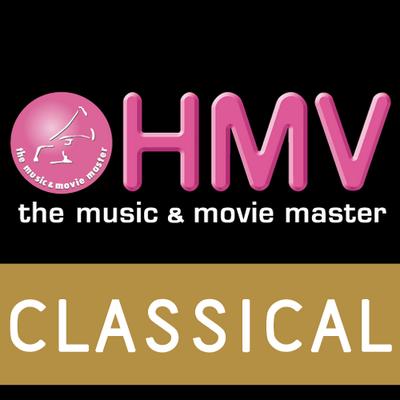 HMV クラシック