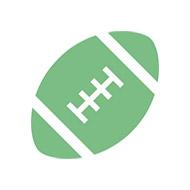 スポーツ 常設 ラグビー