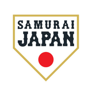 スポーツ 野球 侍ジャパン
