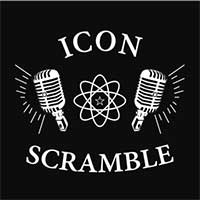 コンサート ICON SCRAMBLE