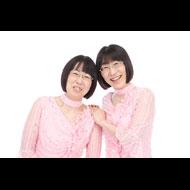 演劇_阿佐ヶ谷姉妹単独ライブ3『ドアーを開けて』