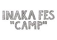 INAKA FES CAMP 2018
