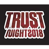 TRUST NIGHT 2018