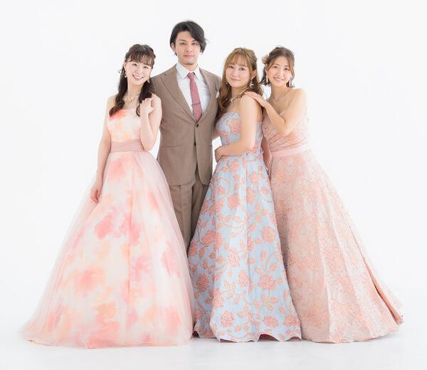 ジブリの思い出がいっぱい~オーケストラによるドリームコンサート~愛知公演