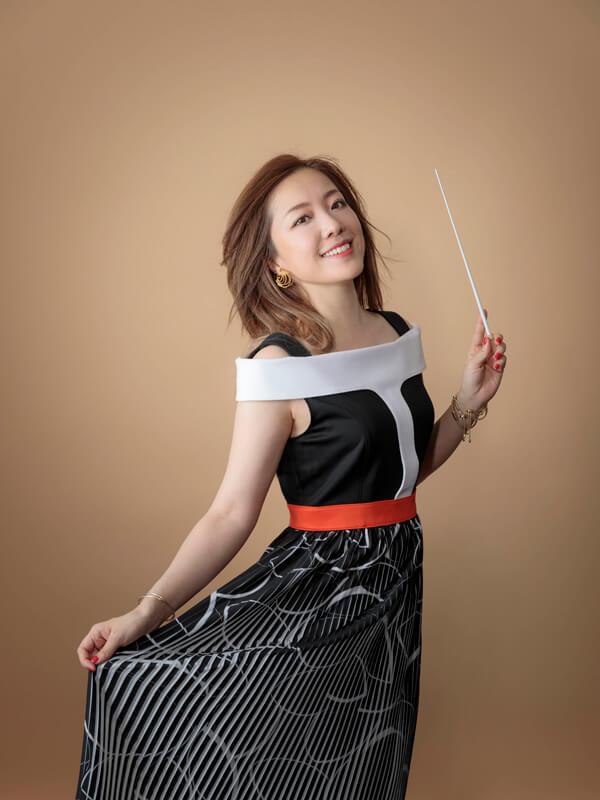 Dear Classic.A-ya meets Orchestra. 平原綾香と開くクラシックの扉コンサート2022