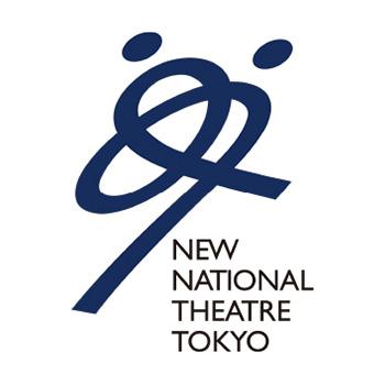 新国立劇場オペラ