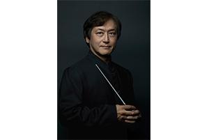 オペラ夏の祭典2019-20 Japan Tokyo World ニュルンベルクのマイスタージンガー