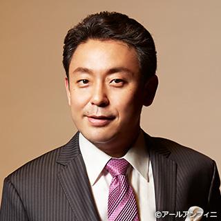 横山幸雄(ピアノ)