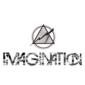「IMAGINATION」
