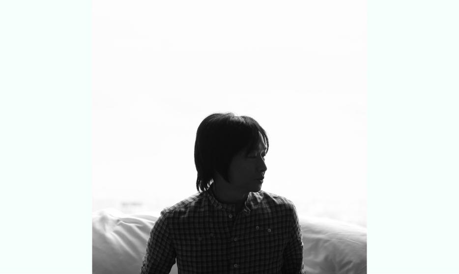 小沢健二 オフィシャル抽選先行受付中!