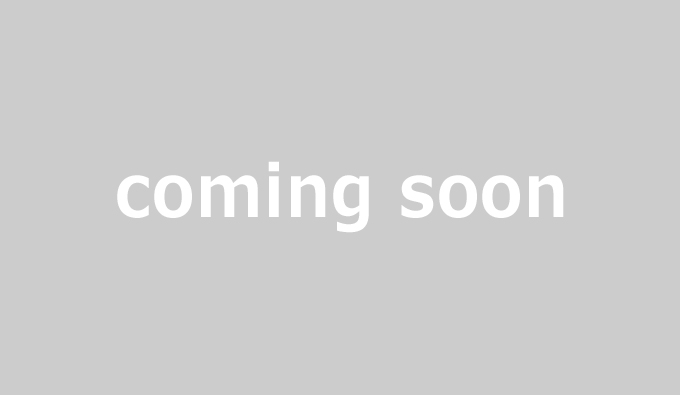 長崎展オリジナル「しおり+ラゲッジタグ」