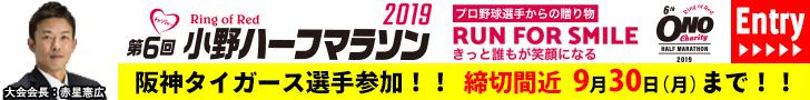 2020年度 阪神タイガース 公式ファンクラブ入会申込受付