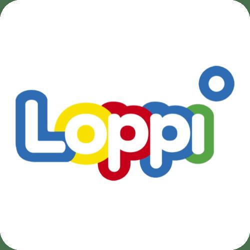 Loppi