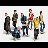 iKON JAPAN TOUR 2018開催中!