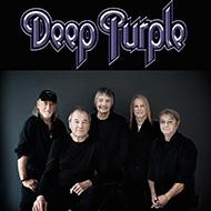Deep Purple(ディープ・パープル)