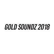 GOLD SOUNDZ 2018
