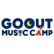 GO OUT MUSIC CAMP