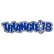 TRIANGLE'18