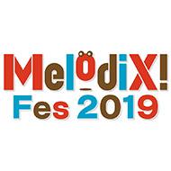 MelodiX! Fes 2019