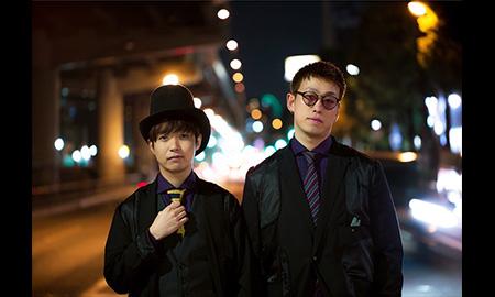 <渋谷duo>OOPARTZ