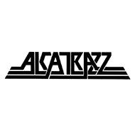 ALCATRAZZ(アルカトラス)