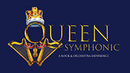 クイーン珠玉の名曲をフル・オーケストラ&シンガーで完全再現。クイーン・シンフォニック来日決定(2/26)