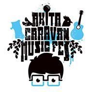 高橋 優 秋田CARAVAN MUSIC FES 2019