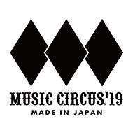 MUSIC CIRCUS '19