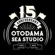 音霊 OTODAMA SEA STUDIO 2019