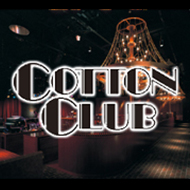 COTTONE CLUB