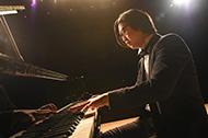 反田恭平 ピアノ・リサイタル