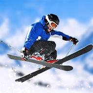 スキースノボスノーパーク