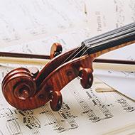 実は身近なクラシックコンサート
