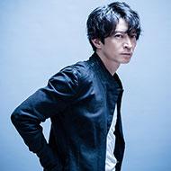 「没後50年 藤田嗣治展」声優・津田健次郎