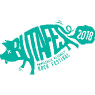 BUTAFES 2018 -NAMAKEBUTA METABOLIC ROCK FESTIVAL-【ブタフェス現地レポート】