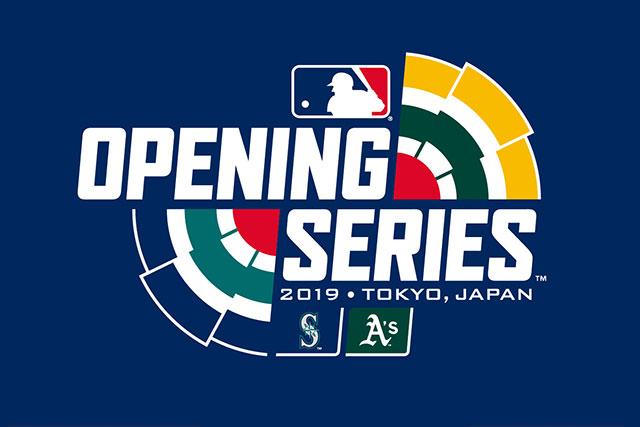 野球メジャーリーグ