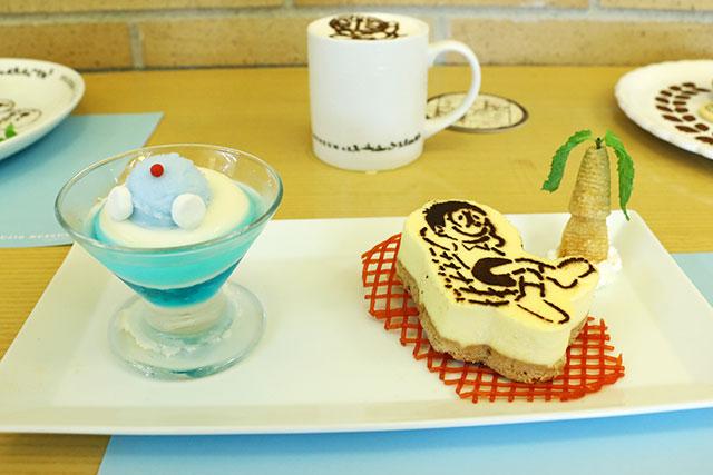 川崎市 藤子・F・不二雄ミュージアムで「ドラえもん50周年展」が開催中!
