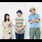 M&Oplays プロデュース「ロミオとジュリエット」宮藤官九郎&三宅弘城&森川葵 インタビュー