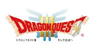 ドラゴンクエストコンサート~ドラゴンクエストの世界~