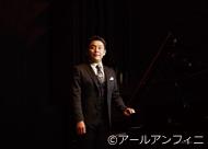 横山幸雄ピアノ・リサイタル  ~オール・ショパン・プログラム~