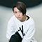 舞台『機動戦士ガンダム00-破壊による再生-Re:Build』橋本祥平 インタビュー