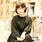 月刊「根本宗子」第16号 愛犬ポリーの死、そして家族の話 根本宗子 インタビュー