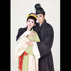 宝塚歌劇 星組公演 楽劇(ミュージカル)『鎌足-夢のまほろば、大和(やまと)し美(うるわ)し-』