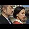 松尾スズキプロデュース 東京成人演劇部vol.1『命、ギガ長ス』松尾スズキ×安藤玉恵 対談