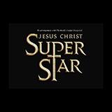 ジーザス・クライスト=スーパースターinコンサート ≪座席選択可≫