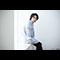 ライブ・スペクタクル「NARUTO-ナルト-」~暁の調べ~ 松岡広大 インタビュー
