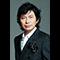 Takayuki Suzui Project Vol.5 OOPARTS「リ・リ・リストラ~仁義ある戦い・ハンバーガー代理戦争」鈴井貴之 インタビュー